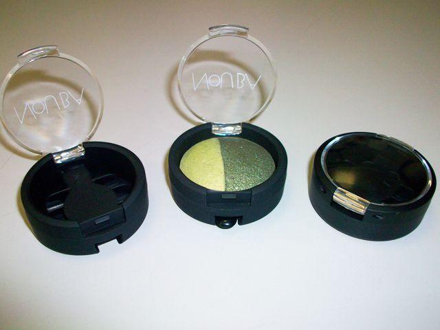 Make-up-Dose