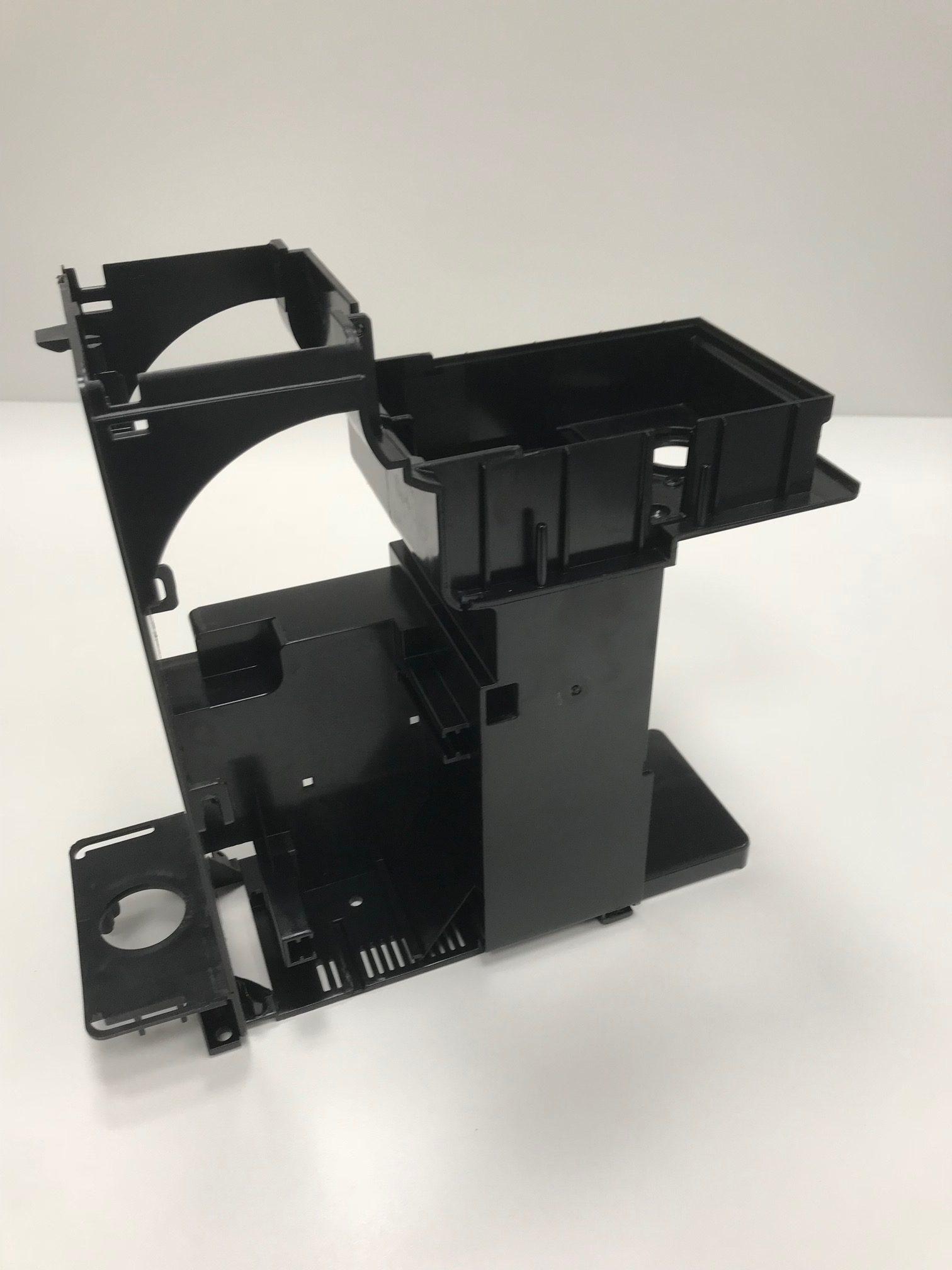 chassis-coffe-machine